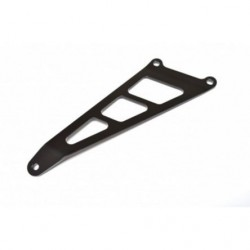 Support d'échappement DRP - KAWASAKI - ZX6R 636 13-16 - Simple