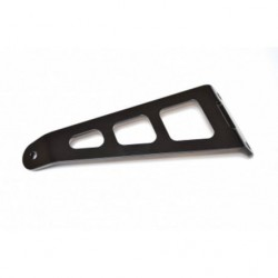 Support d'échappement DRP - SUZUKI - GSXR 600 750 06-10 - Simple