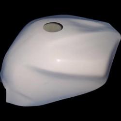 Protection de réservoir R6 2003-2005