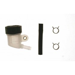 KIT brake tank universal SMALL SIZE