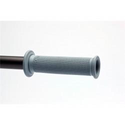 Revêtement RENTHAL Gris Clair - 120mm - dureté soft