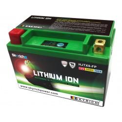 Batterie Lithium SKYRICH HJTX9-FP
