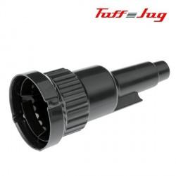 Adaptateur tous réservoirs ø20mm - TUFF JUG