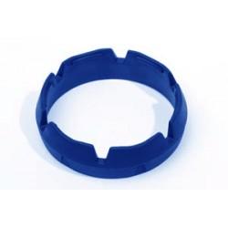Bague de Protections de fourche TECNIUM bleu KTM/Husaberg/Husqvarna