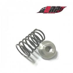 Kit Recall Rear Master Cylinder
