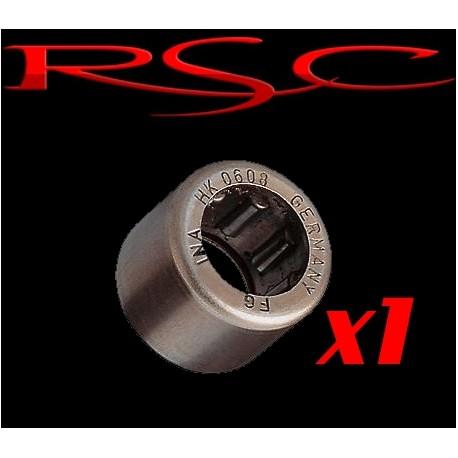 Kit Roulement à aiguille RSC