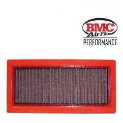 Filtre à Air BMC - PERFORMANCE - KAWASAKI ZX6R ZX636R ZX6RR 05-06