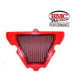 Filtre à Air BMC - PERFORMANCE - KAWASAKI KLZ 1000 VERSYS 12-13 / Z1000, SX 10-16