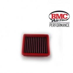 Filtre à Air BMC - PERFORMANCE - KTM 125 200 390 DUKE RC 11-16