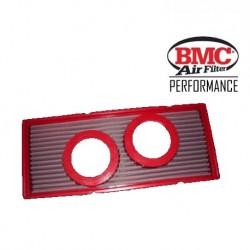 Filtre à Air BMC - PERFORMANCE - KTM 950 LC8 ADVENTURE SUPERDUKE R SUPERMOTO R 03-08