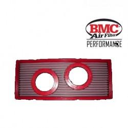 Filtre à Air BMC - PERFORMANCE - KTM 990 LC8 ADVENTURE SUPERDUKE R SUPERMOTO R 03-13