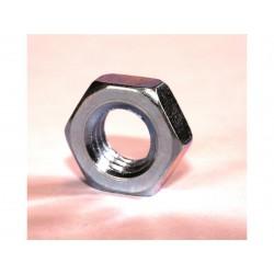 Regleur de cable M8X125 Venhill 5 pièces