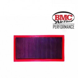 Filtre a Air BMC - PERFORMANCE - MOTO GUZZI DAYTONA 1000 91-95