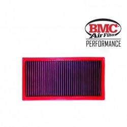 Filtre a Air BMC - PERFORMANCE - MOTO GUZZI BELLAGIO 940 07-13