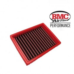 Filtre a Air BMC - PERFORMANCE - MOTO GUZZI NEVADA 750 IE CLASSIC 04-08