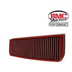 Filtre a Air BMC - PERFORMANCE - MV AGUSTA BRUTALE 990 R 10-13