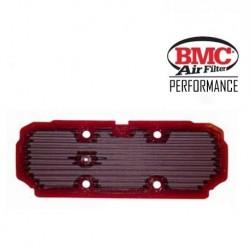 Filtre a Air BMC - PERFORMANCE - MV AGUSTA F4 1000 04-08