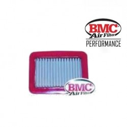 Filtre a Air BMC - PERFORMANCE - SUZUKI GSX1250FA 11-16