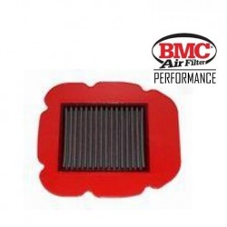 Filtre a Air BMC - PERFORMANCE - SUZUKI DL 1000 V-STROM 03-09