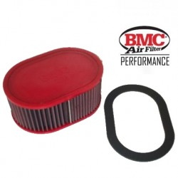 Filtre a Air BMC - PERFORMANCE - SUZUKI GSX-R600 97-00