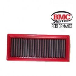 Filtre a Air BMC - PERFORMANCE - TRIUMPH T 509i SPEED TRIPLE 98-01