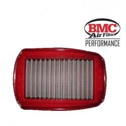 Filtre a Air BMC - PERFORMANCE - YAMAHA YZF125R 09-12