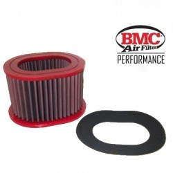 Filtre a Air BMC - PERFORMANCE - YAMAHA FZR600R 94-95