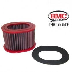 Filtre a Air BMC - PERFORMANCE - YAMAHA FZS600 FAZER 98-03