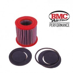 Filtre a Air BMC - PERFORMANCE - YAMAHA FZR750 87-92