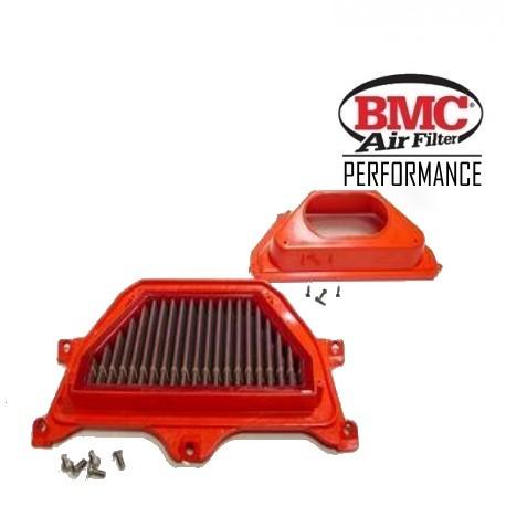 Filtre a Air BMC - PERFORMANCE - YAMAHA YZF-R6 06-07