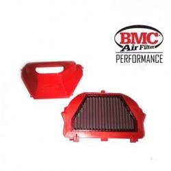 Filtre a Air BMC - PERFORMANCE - YAMAHA YZF-R6 10-16