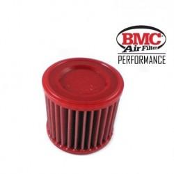 Filtre a Air BMC - PERFORMANCE - YAMAHA XT660Z TENERE 08-16