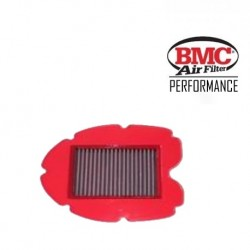 Filtre a Air BMC - PERFORMANCE - YAMAHA TDM900 02-14