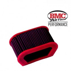 Filtre a Air BMC - PERFORMANCE - YAMAHA YZF-R1 98-01
