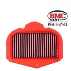 Filtre a Air BMC - PERFORMANCE - YAMAHA XTZ1200 SUPER TENERE 10-16