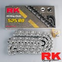 RK - 525 - XW'RING ULTRA RENF. / ROAD