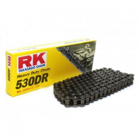 RK - 530DRAG