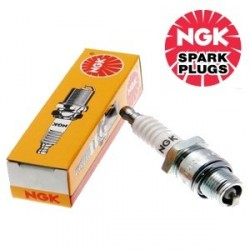 Bougie Standard NGK - BP8ES