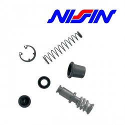 Kit Repair Master Cylinder NISSIN