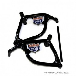 Stunt Cages - YAMAHA - R6 99-02 - RACING905