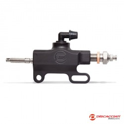 Rear Master Cylinder DISCACCIATI 14mm / Fullthrottle / for thumb brake