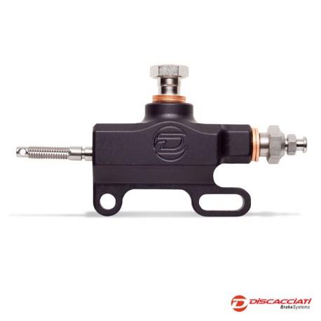 Rear Master Cylinder DISCACCIATI 14mm / Fullthrottle / for thumb brake