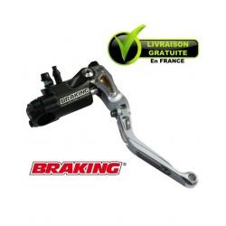 Master cylinder Brake PR17 - CAM CONTROL