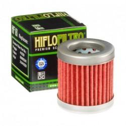 Filtre a Huile HF181 HIFLOFILTRO