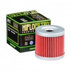 Filtre a Huile HF971 HIFLOFILTRO