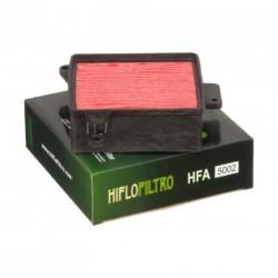 Filtre a Air HFA5002 HIFLOFILTRO