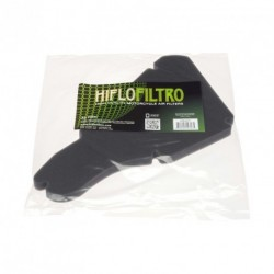 Filtre a Air HFA5210 HIFLOFILTRO