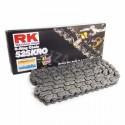 RK - 525 - O'RING RENFORCÉE / ROAD