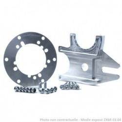 Kit Handbrake without disc - GSXR 600 750 06-07