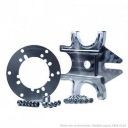 Kit Handbrake without disc - GSXR 600 750 08-10